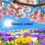 tavaszi-szünet-2016-általános-iskolákban
