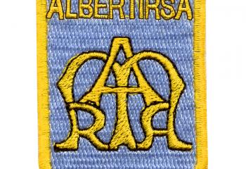 logo_albertirsa